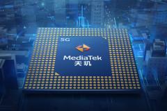 天玑CPU性价比高的手机推荐