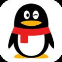 腾讯QQ2021手机版V8.6.0