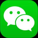 腾讯微信手机版V8.0.2