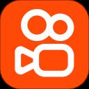 快手短视频平台V9.2.40.19040