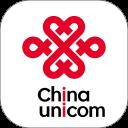 中国联通 APP图标