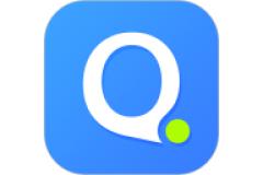 QQ输入法怎么删除惯用字?