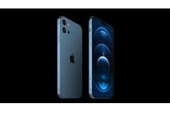 苹果13什么时候上市的?iPhone13预计发布时间